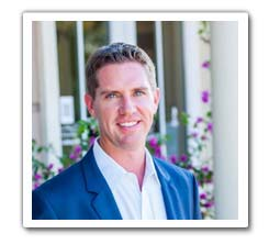 Our Experts - Dr Ryanbrown pa