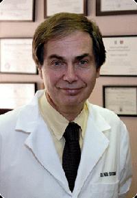 Dr. Neil Goodman - New Radiance of Palm Beach