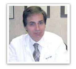 Dr. Neil Goodman, MD PC