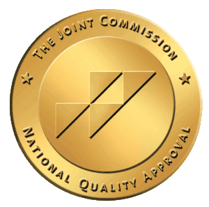 joint-commission-national-quality-approval