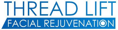 Nova Thread Lift Logo