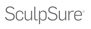 SculpSure® Laser Fat Reduction Logo