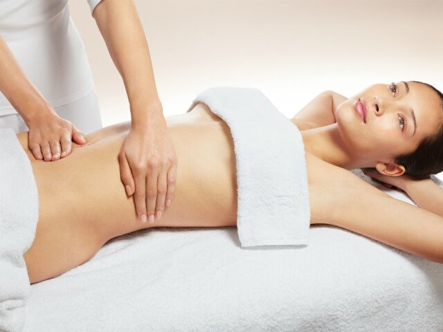 Non-Surgical Fat Removal Treatment
